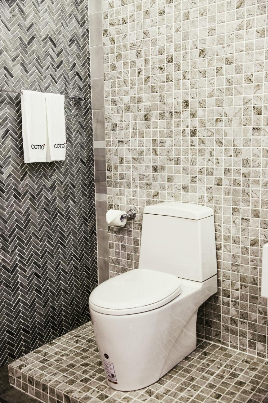 욕실-파워플러쉬에 좋을 듯.jpg